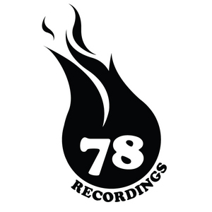 78EDITS - Volume 3