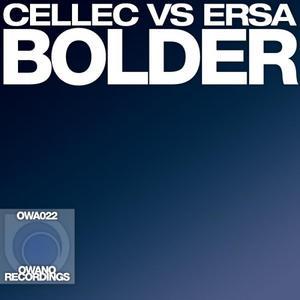 CELLEC vs ERSA - Bolder