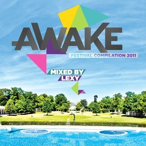 LEXY/VARIOUS - Awake