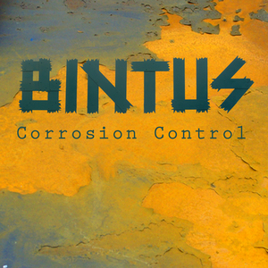 BINTUS - Corrosion Control