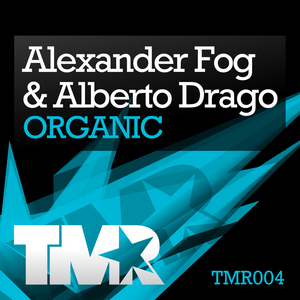 FOG, Alexander/ALBERTO DRAGO - Organic