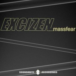 EXCIZEN - Massfear