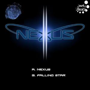 FRANKIE PHANTASM - Nexus