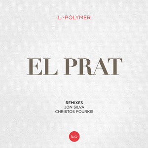 LI POLYMER - El Prat