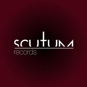 SCUTUM MAN - 04