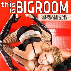 VARIOUS - This Is Bigroom