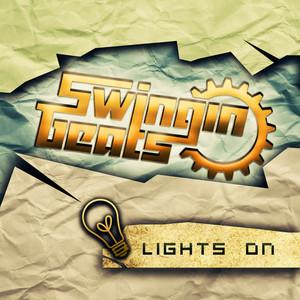 SWINGIN BEATS vs OUTSIDERS - Lights On