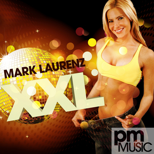 LAURENZ, Mark - XXL