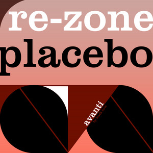 REZONE - Placebo