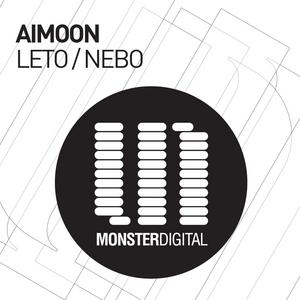 AIMOON - Leto