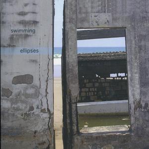 SWIMMING - Ellipses