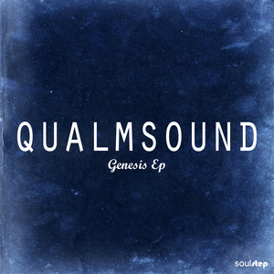 QUALMSOUND - Genesis