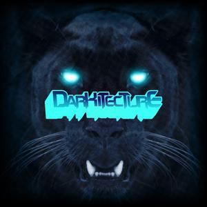 ALERT - Darkitecture