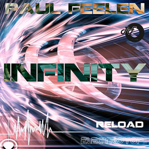 FEELEN, Paul - Infinity Reload