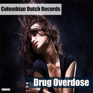 ANDREZ VINYL - Drug Overdose