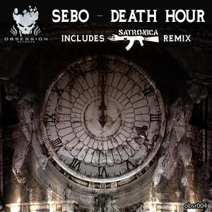 SEBO - Death Hour