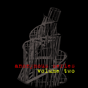 ANONYMOUS - Anonymous Series Volume Two