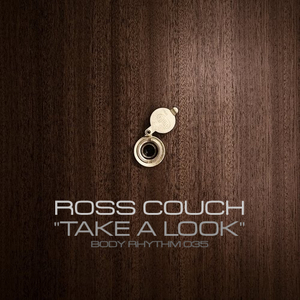 COUCH, Ross - Take A Look