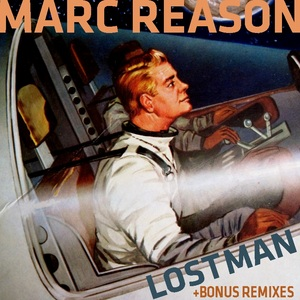 REASON, Marc/TOSCH/PRIME TIME/RUN & AWAY - Lost Man