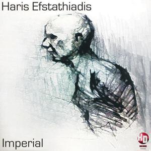HARIS EFSTATHIADIS - Imperial