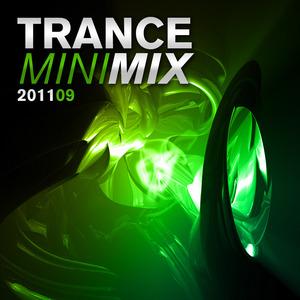 VARIOUS - Trance Mini Mix 09 2011