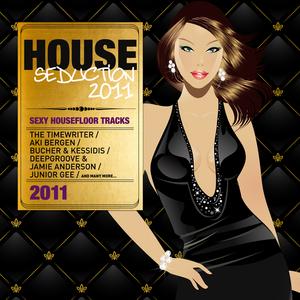 VARIOUS - House Seduction 2011
