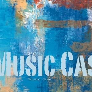 ELECTRO MOJO/REAL RAW/SECRET CHARY - Music Case