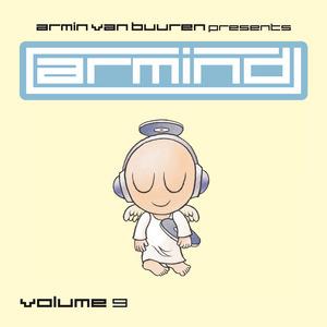 VARIOUS - Armin Van Buuren presents Armind Vol 9