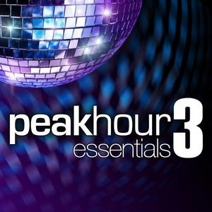 VARIOUS - Peak Hour Essentials Vol 3