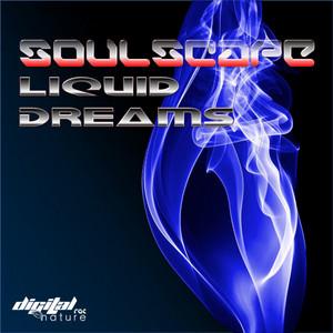 SOULSCAPE - Liquid Dreams EP
