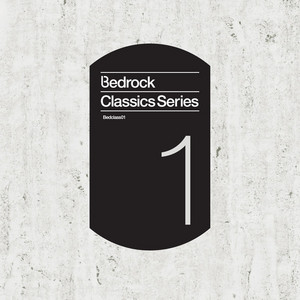 VARIOUS - Bedrock Classics Series 1
