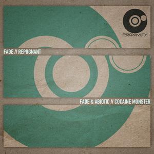 FADE & ABIOTIC - Repugnantr