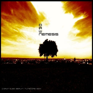 DAWN (DAWN MUSIC BERLIN) - Nemesis