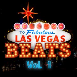 VARIOUS - Las Vegas Beats Vol 1