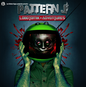 PATTERN J - Lobotomik Adventures