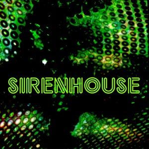 SIRENHOUSE - Hypnotic