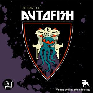 AUTOFISH - The Game Of