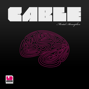CABLE - Mental Atmosphere