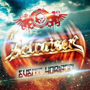 ACTRAISER - Event Horizon