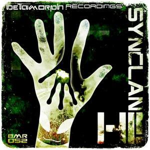 SYNCLAN - Hi!
