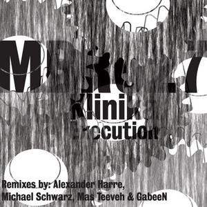 KLINIKA - Execution