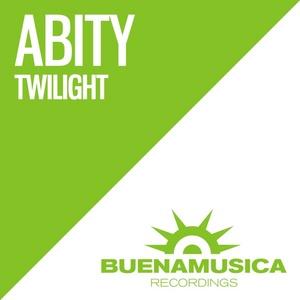 ABITY - Twilight