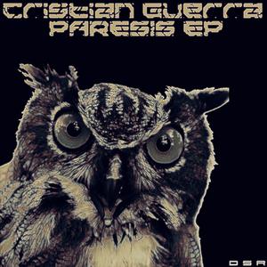 GUERRA, Cristian - Paresis EP