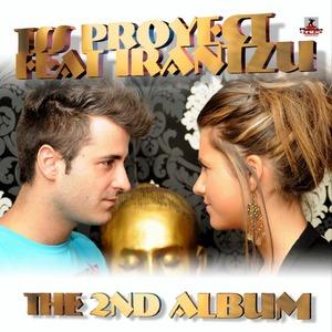 TSS PROYECT feat IRANTZU - The 2nd Album