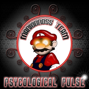 MARIOBROSS TEAM - Psycological Pulse
