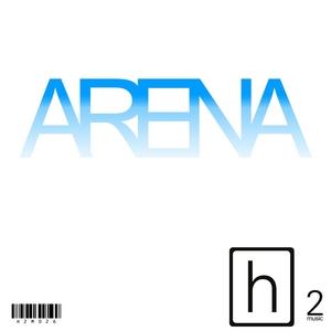 HY2ROGEN - Arena