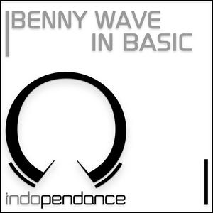 WAVE, Benny - In Basic