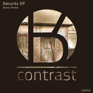 MULLER, Ronny - Security