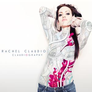 CLAUDIO, Rachel - Claudiography