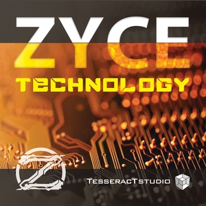 ZYCE - Technology (Original Mix)